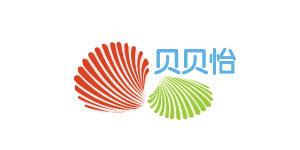 厦门蓓蕾初华网络科技有限公司