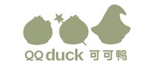 QQduck 可可鸭