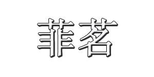 广州菲茗母婴用品有限公司