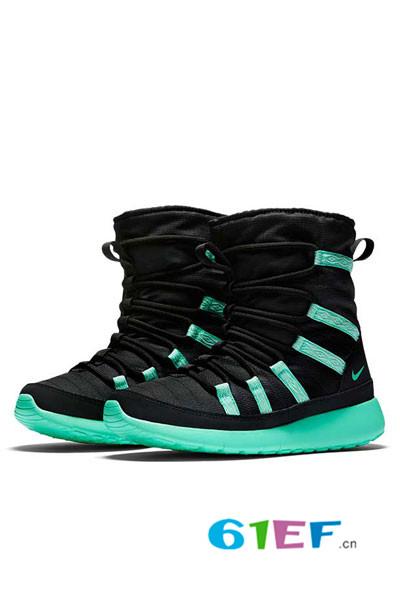 LocalforLocal  NIKE青少年童鞋品牌