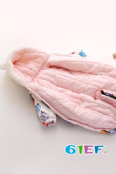 丽婴十八坊 - leenfang18龙8国际娱乐官网品牌2016年秋冬新品