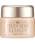 泰迪宝贝孕妇品牌新品