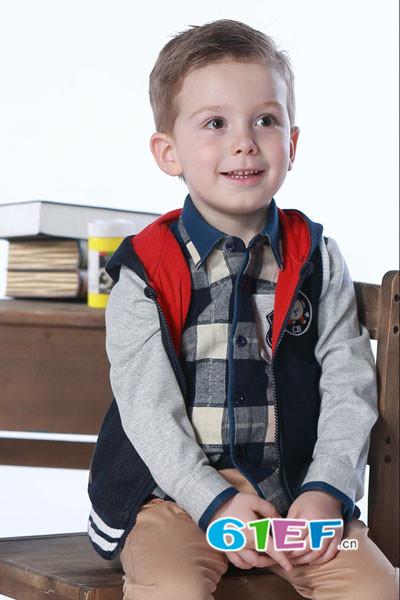 采童�f童装品牌 诚邀国内空白地区省市优秀代理加盟商