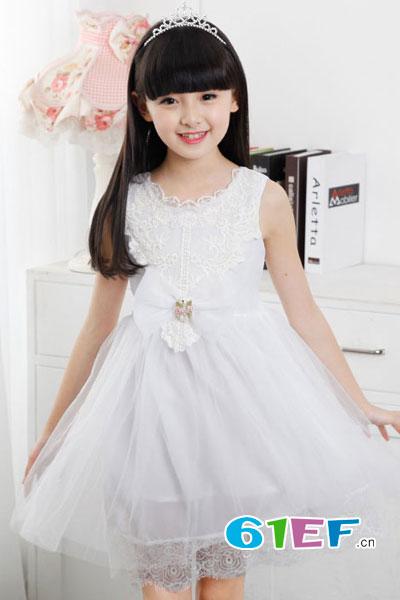 小同桌童装品牌招商,散货市场拿货方式,加盟连锁的服务
