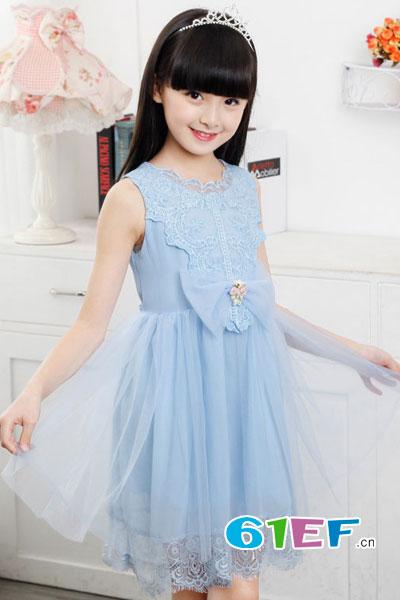 小同桌折扣童装,做加盟店上货优选童装品牌