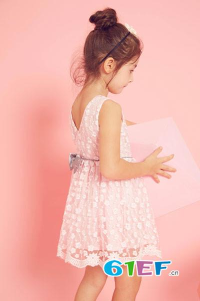 WISEMI威斯米童装品牌 代理商可直接供货