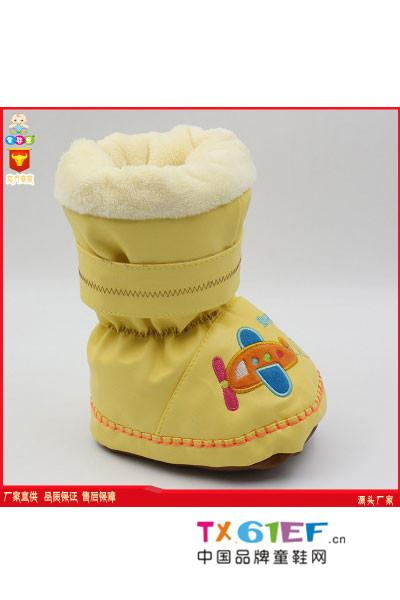 ��胪�童鞋品牌新品