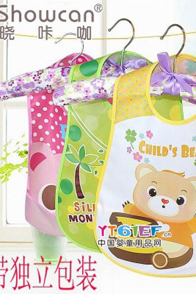 晓咔咖婴童用品 提供OEM定制加工