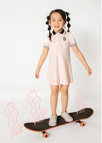 贵族童话童装品牌 时尚贵族童装,家庭、校园、旅行