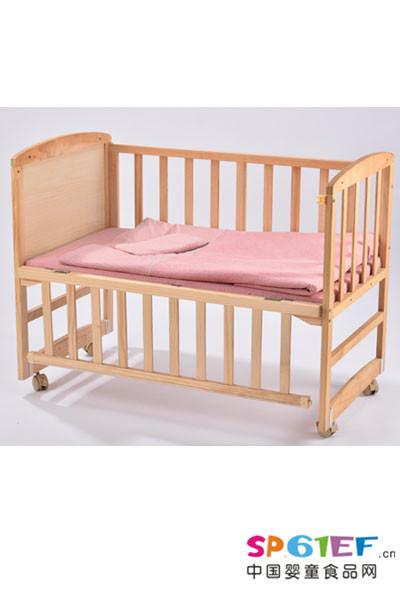 管妈妈婴童用品招商  自然、环保、养生、原生态