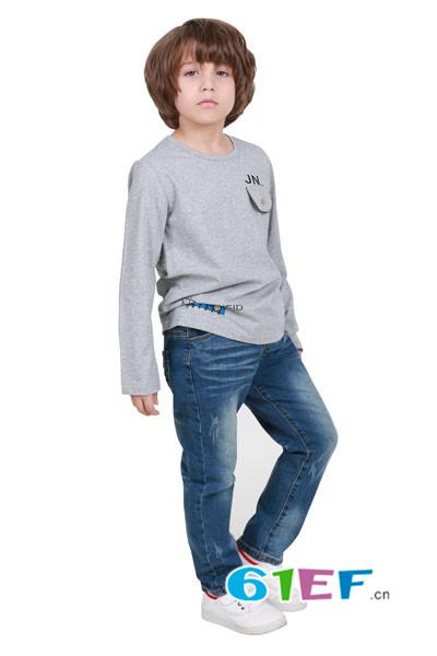 MINOTI英国米诺特童装,经过多重严格检验才上市销售