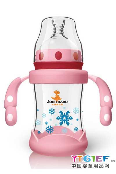小袋鼠巴布婴童用品给孩子最好的呵护.....