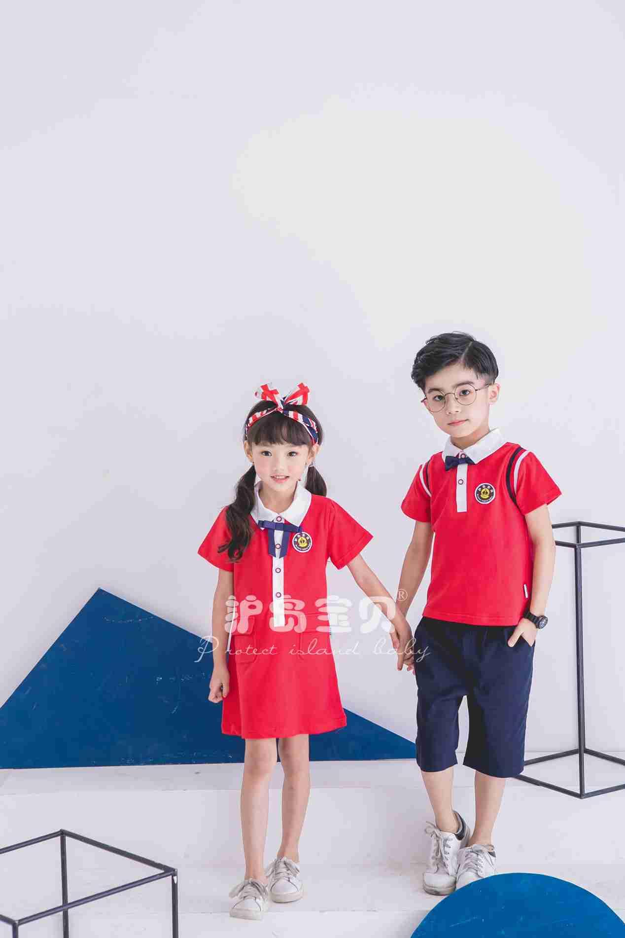 护岛宝贝龙8国际娱乐官网品牌2017年春夏新品
