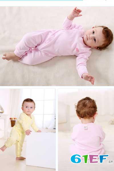 贝贝怡童装品牌 科学设计、顶尖品质兼具亲民的价格