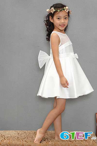 OKstar欧卡星童装品牌,简单而不平凡,欢迎您的加入