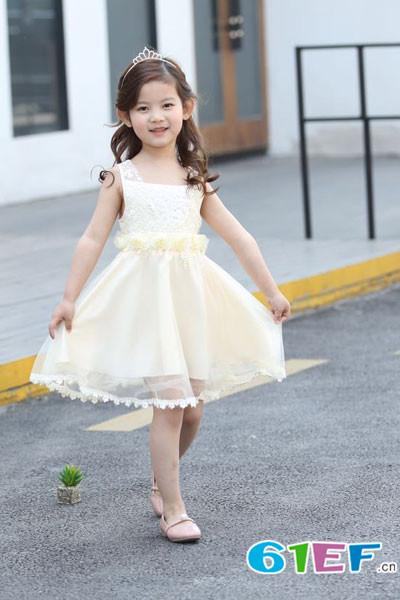 爆款萌哒童装 加菲A梦童装品牌 加菲A梦以它为童装品牌的形象