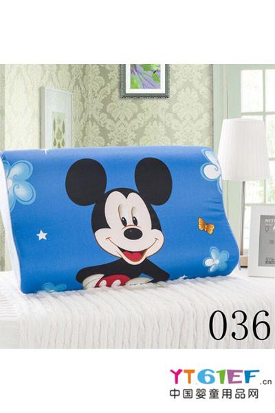 迪士尼家纺婴童用品
