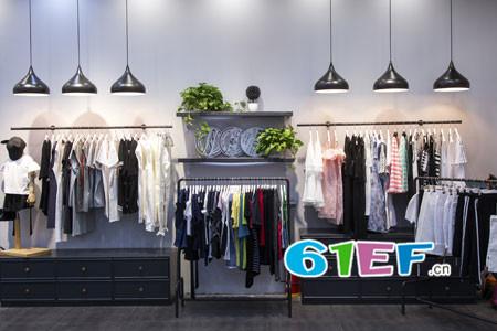 OKstar欧卡星店铺展示