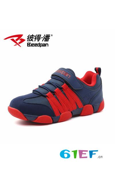 彼得潘童鞋品牌,欢迎广大的有识之士加入'彼得潘'共创未来