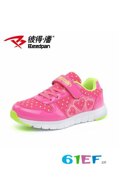 大黄蜂童鞋品牌新品
