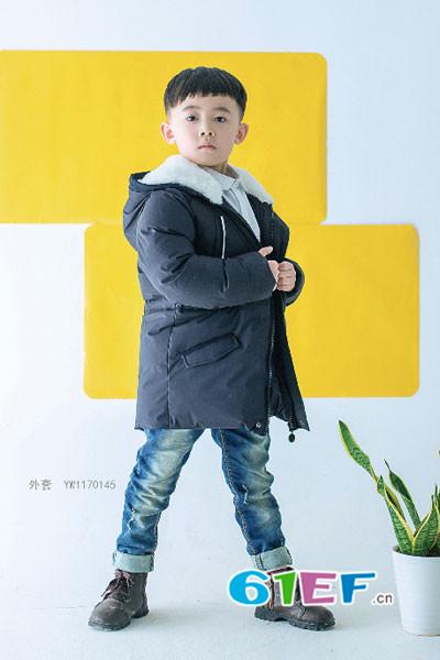 合乐龙8国际娱乐官网龙8国际娱乐官网品牌2017羽绒服系列