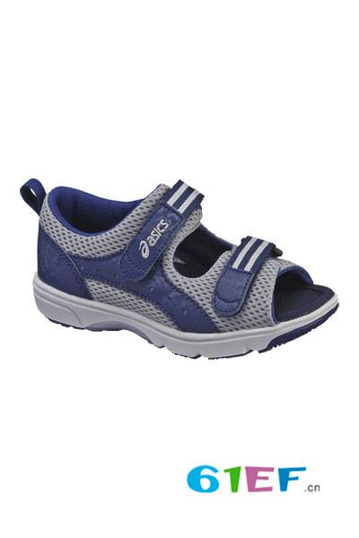 亚瑟士童鞋招商    健康的体魄孕育健全的精神