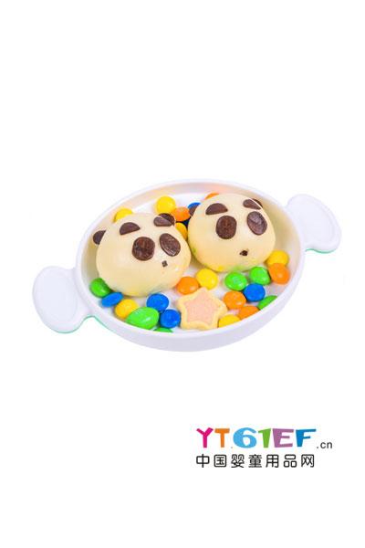 小介嘟KidoKare婴童用品