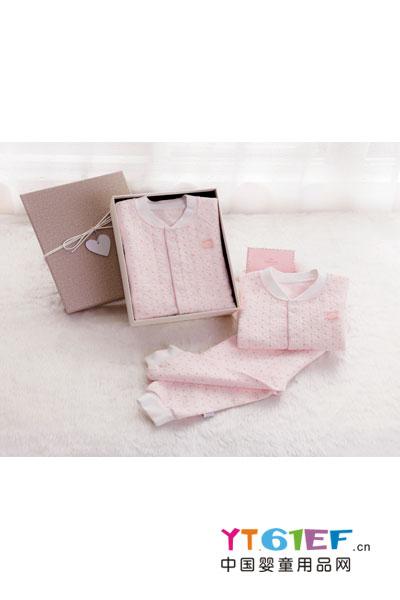 """澳恬童装品牌 亲肤主义、棉品与家 倡导""""安全健康、科学舒适"""""""
