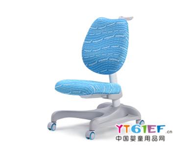 护童学习桌椅,儿童家具专利品牌招商政策