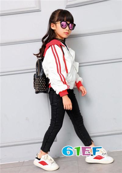 加盟007童品品牌 为小朋友挑选童装更不用担心