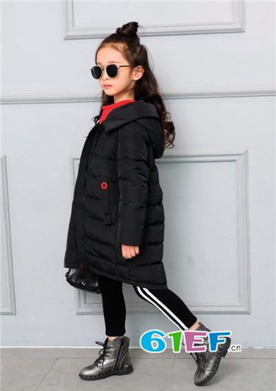 零零柒童品童装品牌诚招全国加盟商