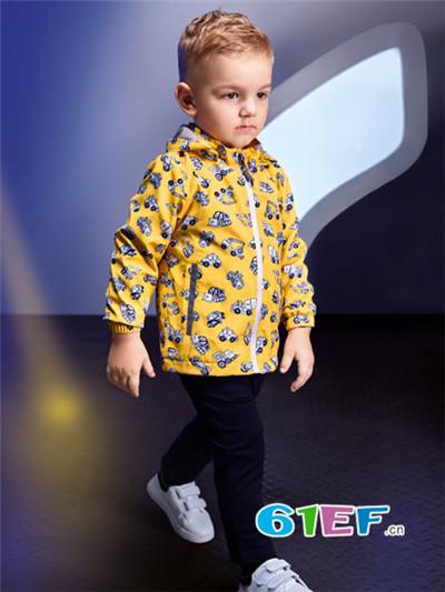 铅笔俱乐部童装品牌,中国十大童装,欢迎您的指导