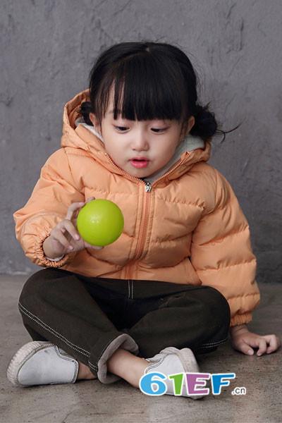 NUOMAIRAN童装品牌 高质低价快时尚产品