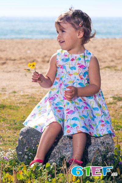 babybol童装品牌2017年秋季