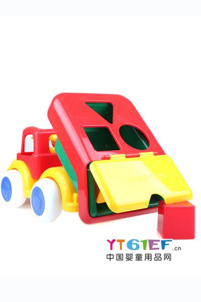 维京玩具婴童玩具