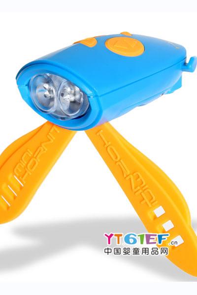 维京玩具婴童玩具飞行神器