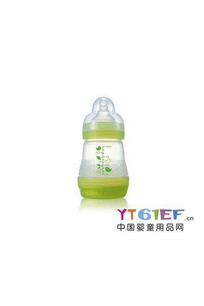 加盟思维特婴童用品为广大客户提供优质的OEM服务