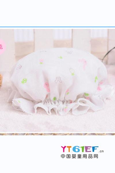 家蕊婴童用品  婴儿胎帽