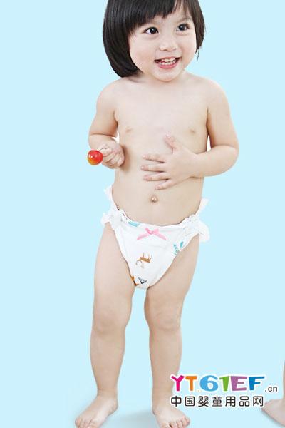 新生儿需要及时更换尿布  哪些方法可以节省纸尿布呢?