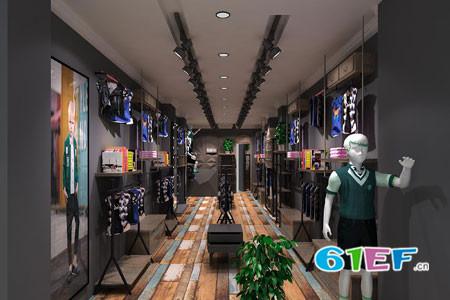 YukiSo店铺展示