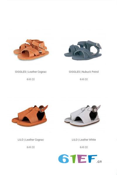 DONSJE童鞋品牌 全面开拓线上线下结合的销售渠道