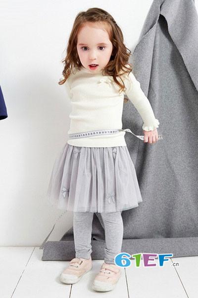 酷小孩童装 产品应季、时尚、潮流、个性化、休闲化