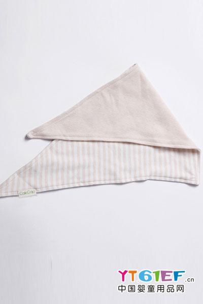 佳客佳品超柔加长三角巾