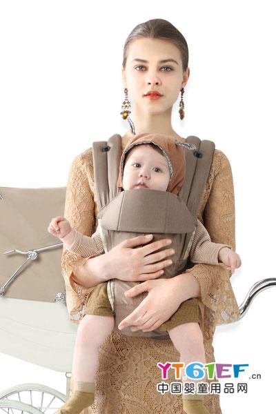 如何挑选宝宝背带 家长们快看过来