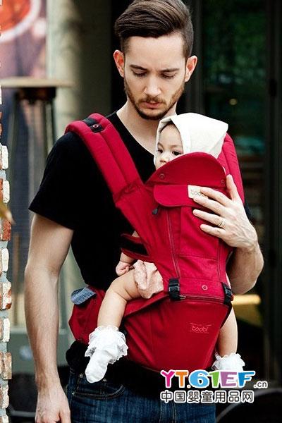 加盟艾普迪婴童用品提供宝宝安全放心的婴幼儿产品