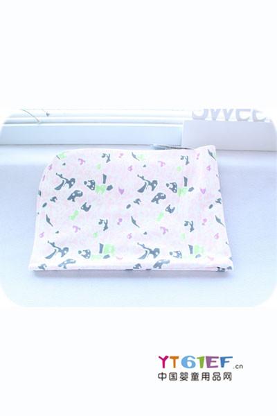 凯弥鼠婴童用品隔尿垫