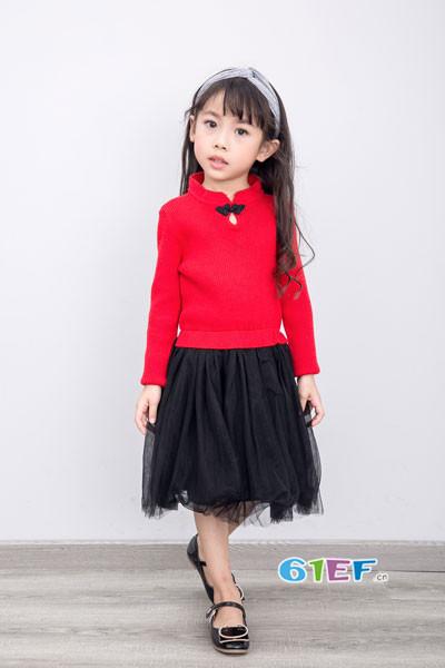 加盟衣童盟童装品牌,深入当地,免费协助