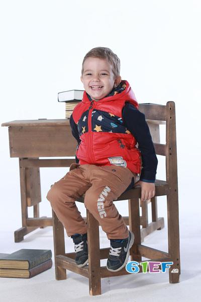采童�f童装品牌 诚邀国内空白地区代理商
