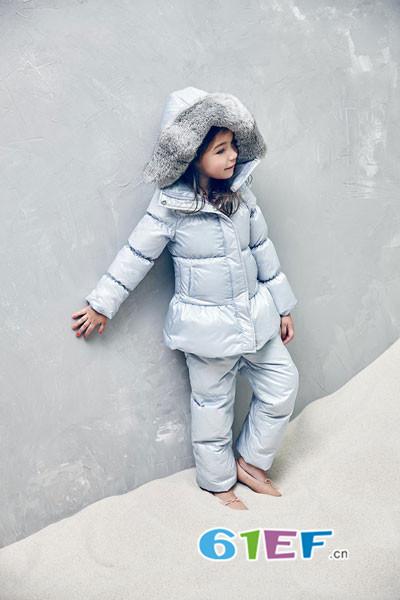 加盟芭乐兔童装品牌,不单有精美童装,还有儿童防走丢保护
