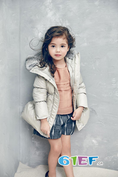 芭乐兔童装品牌全国招商 与合作商的合谐双赢